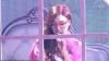Call Me May Be (Tiffany SNSD Cover) - Tiffany (SNSD)