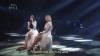 Hurt - Christina Aguilera (SISTAR's Soyu & Hyorin Cover) - Hyorin (Sistar), Soyu (SISTAR)