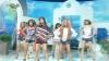 Remember (Music Bank 17.07.15) - Apink