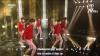 Love Sick (Inkigayo 07.06.15) (Vietsub) - Romeo