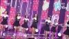 Cupid (Inkigayo 07.06.15) (Vietsub) - Oh My Girl