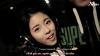 Destiny (Reply 1994 OST) (Vietsub) - Sung Kyun Kim, Dohee