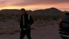 Feeling Good (Engsub) - Avicii
