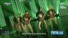 Ah Yeah (Inkigayo 10.05.15) (Vietsub) - EXID