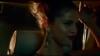 Slow Down (Engsub) - Selena Gomez