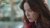 Falling (MV Fanmade, Sub) - Park Bo Ram