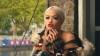 Poison - Rita Ora