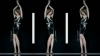 Right Here, Right Now - Kylie Minogue, Giorgio Moroder