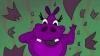 I Want A Hippopotamus For Christmas - A Great Big World
