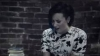 Up - Olly Murs, Demi Lovato