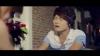 2 Sim 2 Máy Yêu 2 Người (New Version) - Yuki Huy Nam