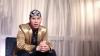 Giấc Mộng Vàng - Phan Đinh Tùng