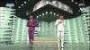 Reason (Inkigayo 14.06.15) (Vietsub) - December