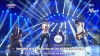 Awesome (Inkigayo 14.06.15) (Vietsub) - N.Flying