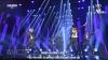 Hey You (Inkigayo 07.06.15) (Vietsub) - 24K