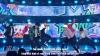 Boyz With Fun - I Need U (Inkigayo 03.05.15) (Vietsub) - BTS