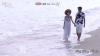 Tình Yêu Hà Dĩ (Bên Nhau Trọn Đời OST) (VietSub) - Wallace Chung (Chung Hán Lương)