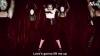 Living For Love (Engsub) - Madonna