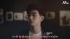 I'm Ok (Vietsub) - Eric Nam
