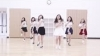 Glass Bead ( GFriend Dance Cover) - Various Artists