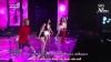 All Night (Inkigayo 06.07.14) (Vietsub) - F(x)