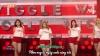 Inkigayo Ep 798 - Part 1 (11.01.15) (Vietsub) - Various Artists, Various Artists 1