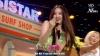 I Swear (Inkigayo 31.08.14) (Vietsub) - Sistar