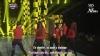 Up & Down (Inkigayo 31.08.14) (Vietsub)  - EXID