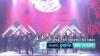 KBS Gayo Daejun 2014 - Part 2.1 (Vietsub) - Various Artists, Various Artists 1