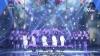 KBS Gayo Daejun 2014 - Part 1.4 (Vietsub) - Various Artists, Various Artists 1