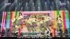 Inkigayo Ep 792 - Part 2 (30.11.14) (Vietsub) - Various Artists, Various Artists 1