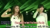 Inkigayo Ep 794 - Part 3 (14.12.14) (Vietsub) - Various Artists, Various Artists 1