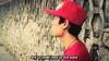 Đừng Ngoảnh Lại (Toàn Shinoda, Tú Dưa, Lam Trang Fanmade) - Various Artist, Tú Dưa