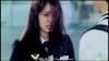 Giúp Em Trả Lời Những Câu Hỏi (MV Fanmade) - Various Artist