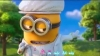 Nắm Lấy Tay Anh (The Minions Cover) - The Minions
