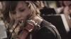 Grenade (Lindsey Stirling, Alex Boye', & the Salt Lake Pops Cover) - Lindsey Stirling, Alex Boyd