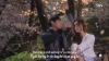 Because Of You (M.C The Max MV Fanmade, Sub) - Various Artists