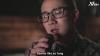 Still In Love (Part 2) (Engsub) - Jason Chen