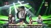Too-G (Inkigayo 08.06.14) (Vietsub) - BTL