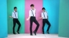 Take My Heart (Quang Đăng Dance Cover) - Various Artists