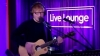 Christina Aguileras Dirrty In The Live Lounge (Ed Sheeran Cover) - Various Artists