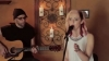 The Heart Wants What It Wants (Madilyn Bailey Cover) - Madilyn Bailey
