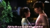 Because Love Grows (Who Are You OST) (Vietsub) - Yoo Sung Eun