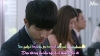 Beautiful Day (Infinite Power OST) (Vietsub) - Kim Won Joo