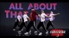 All About That Bass (Choreography Dance Cover) - Various Artists