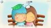 By My Side (MV Famade) - David Choi