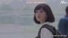Đã Lâu Không Gặp (Bên Nhau Trọn Đời OST) (VietSub) - Various Artist, Tang Yan (Đường Yên)