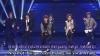 KBS Gayo Daejun 2014 - Part 2.4 (Vietsub) - Various Artists, Various Artists 1