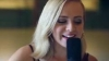 Shower (Madilyn Bailey Cover) - Madilyn Bailey