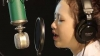 Bâng Khuâng (Mờ Naive Cover) - Trần Hà My (Mờ Naive)